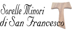 Sorelle Minori di San Francesco